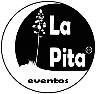 gallery/la pita eventos registrado